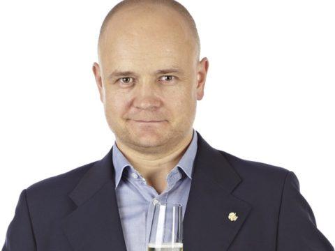 Člen poroty: Ivo Dvořák