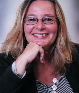 Člen poroty: Michaela Šulcová