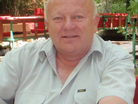 Člen poroty: Pavel Sváček