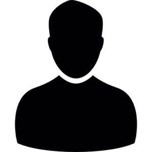 Člen poroty: Petr Holec