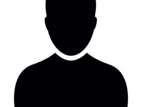 Člen poroty: Filip Kotora