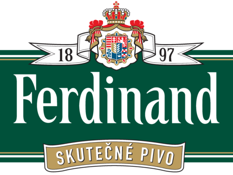 Pivovar Ferdinand partnerem ankety Zlatý kuchař 2018