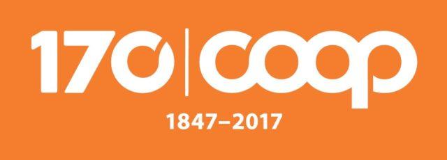 COOP se stal partnerem ankety Zlatý kuchař 2018