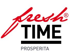 Prosperita Fresh Time je mediálním partnerem ankety