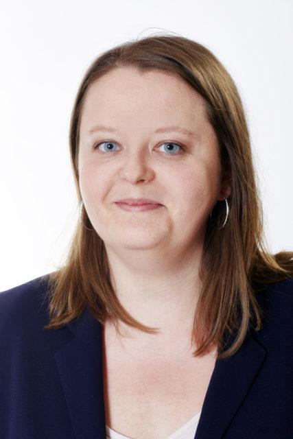 Člen poroty: Ing. Adéla Pilařová