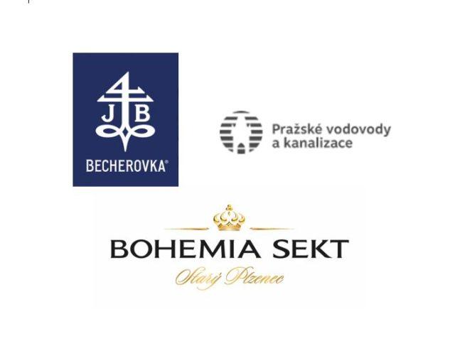 Jan Becher – Karlovarská Becherovka, Bohemia Sekt a PVK se stali partneři galavečera Zlatý kuchař 2017